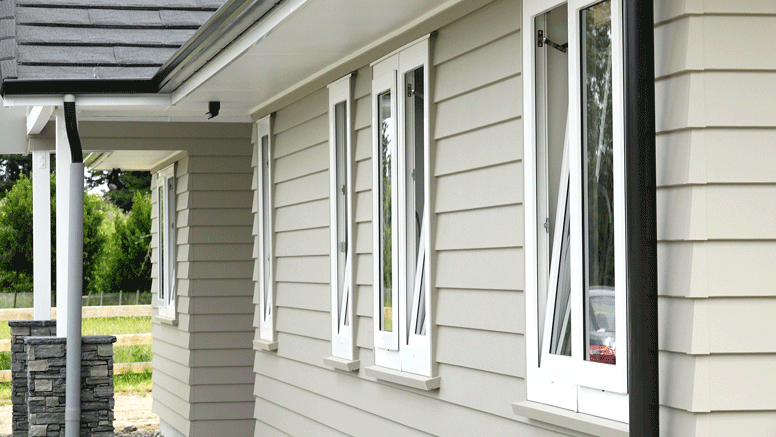 What Makes uPVC Windows and Doors Eco-Friendly?